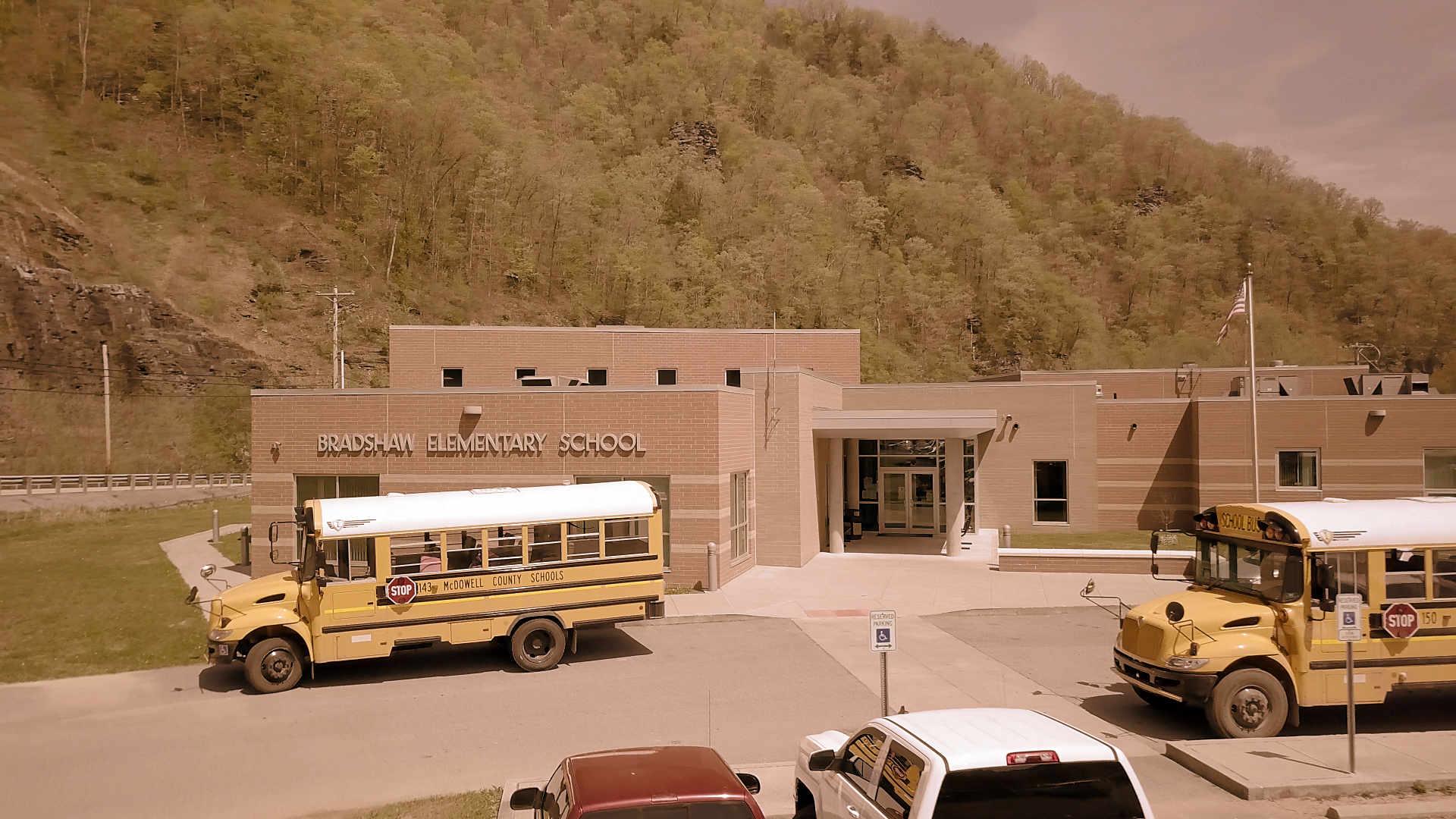MCSP-Image-Schools-Bradshaw-1