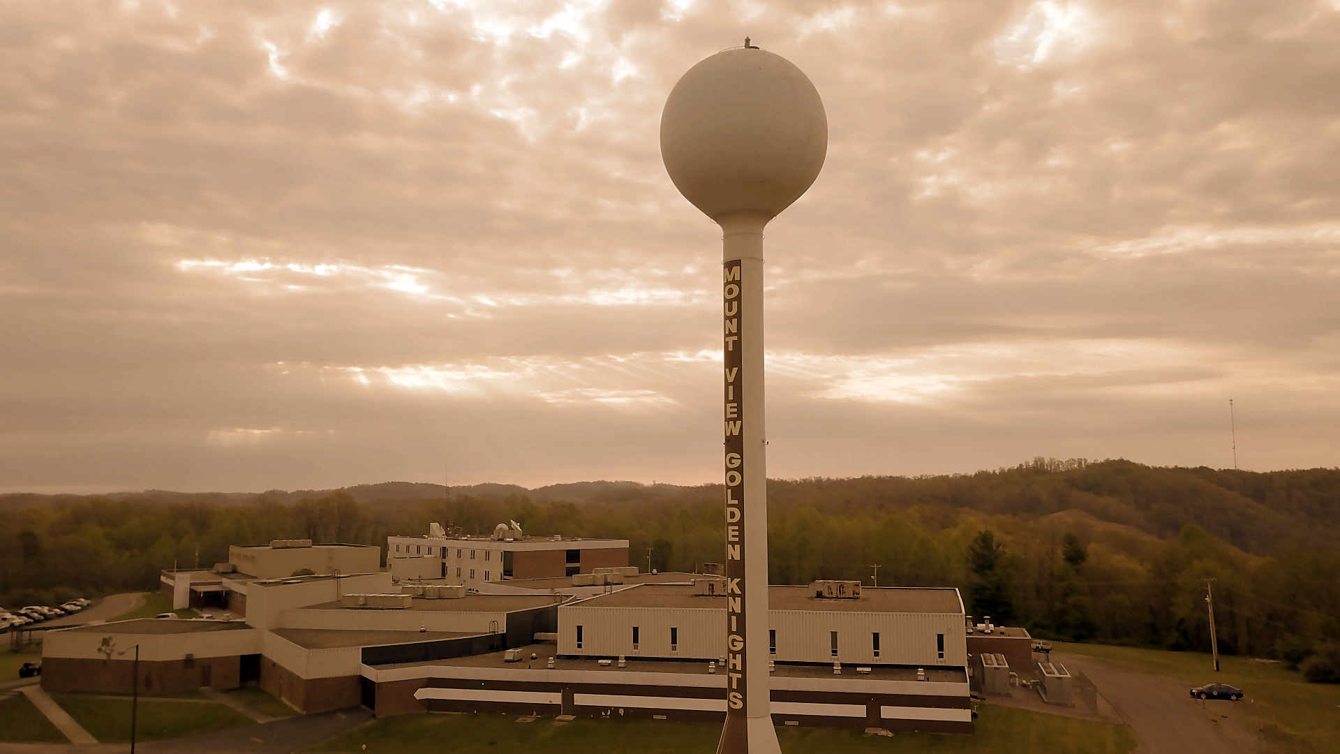 MCSP-Image-Schools-MountView-1