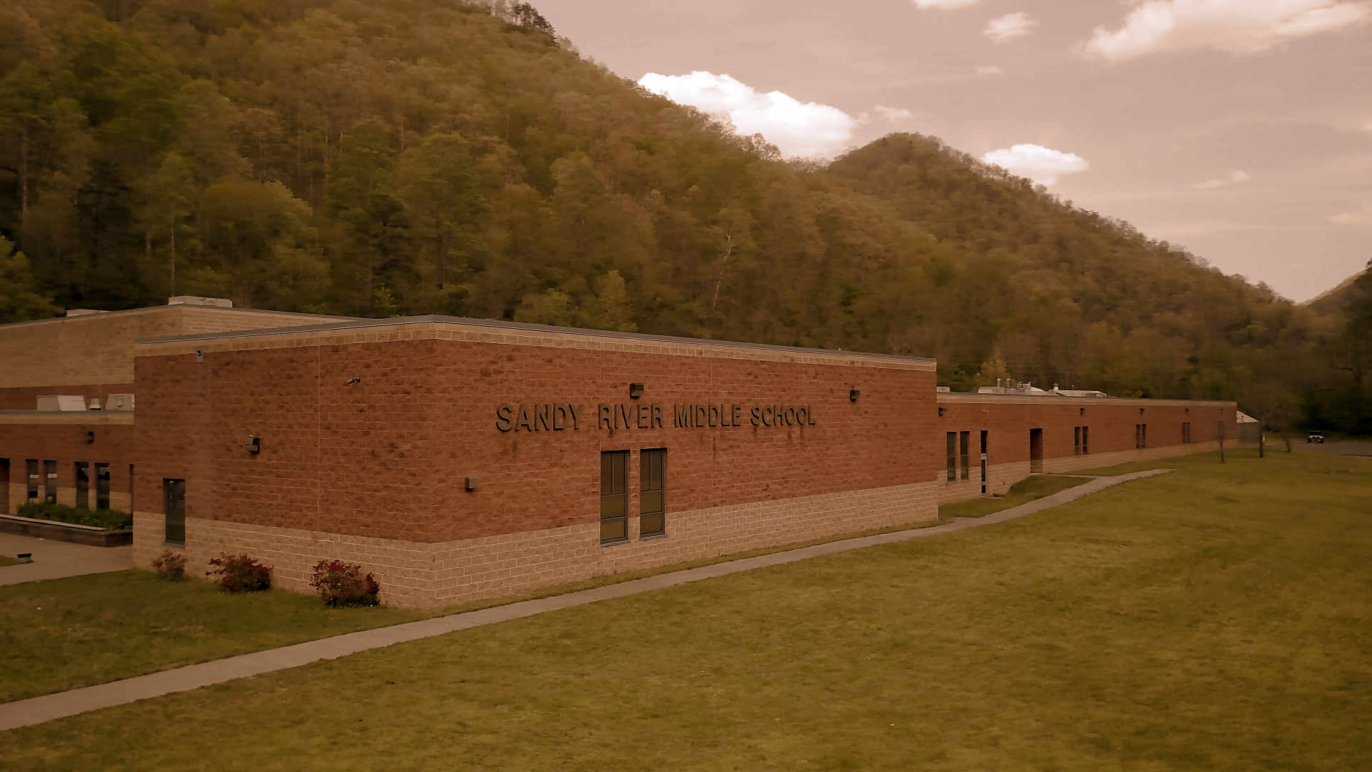MCSP-Image-Schools-SandyRiver-1