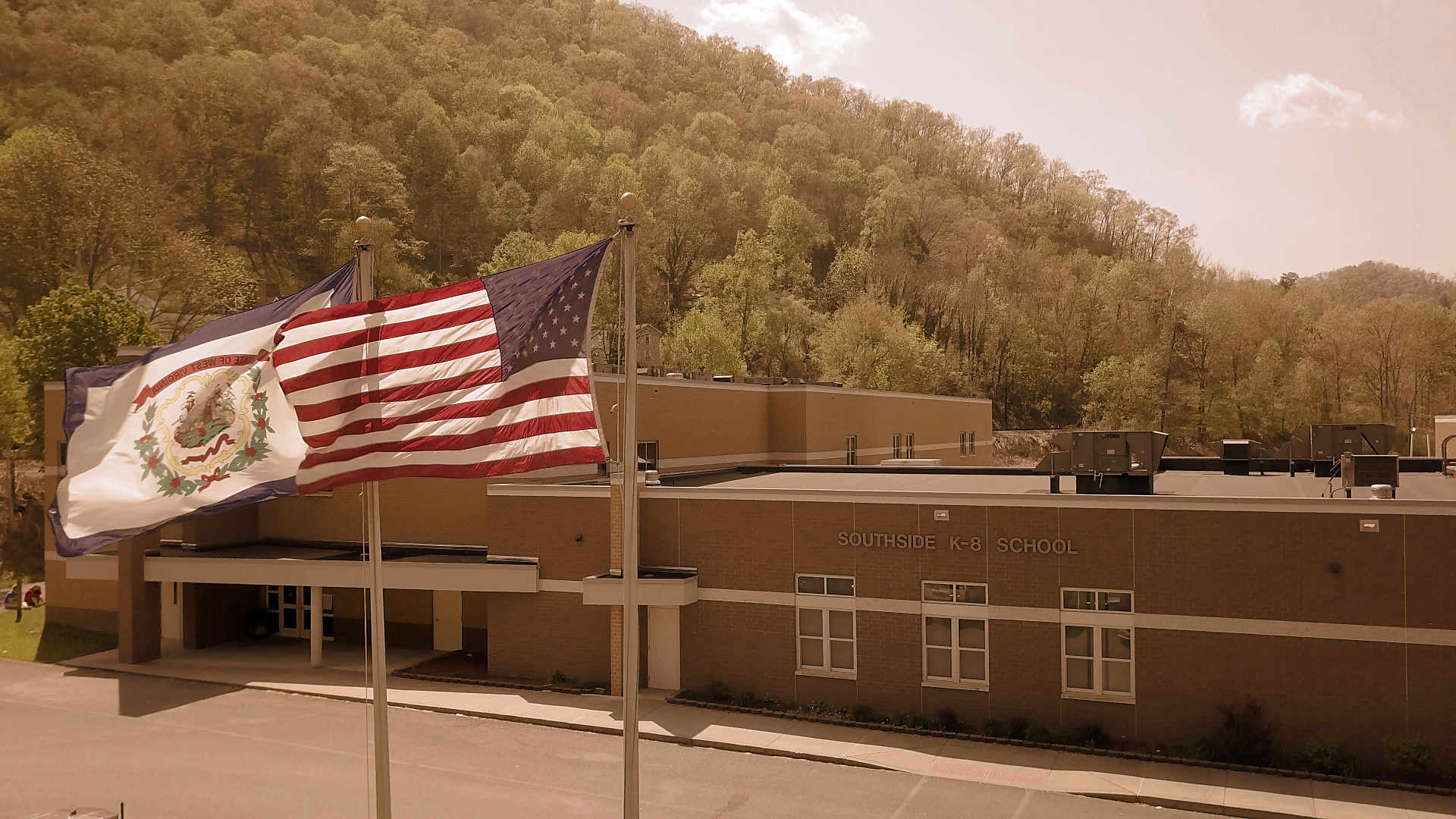 MCSP-Image-Schools-Southside-1